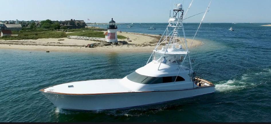 Yachts For Sale Stuart FL